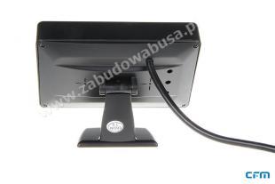 Monitor LCD TFT 4