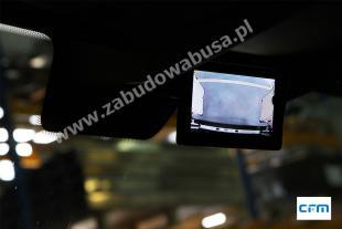 Monitor LCD TFT 1