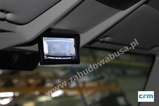 Monitor LCD TFT 2