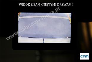 Monitor LCD TFT 0